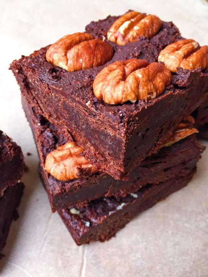 best gluten free brownies.JPG