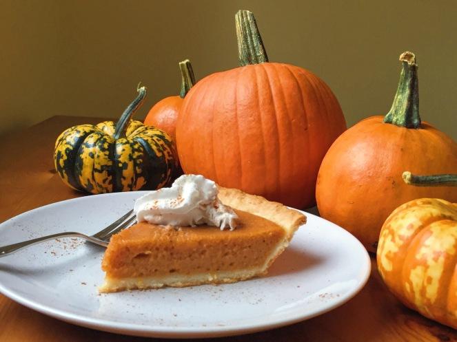 Dulce de Leche Pumpkin Pie.jpg