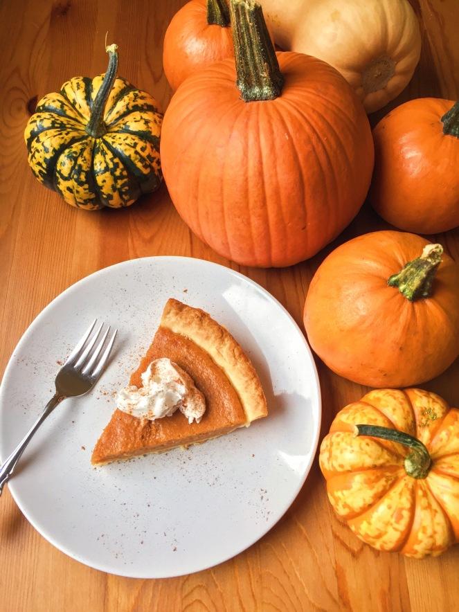 easy pumpkin pie recipe.JPG
