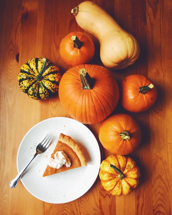 healthy pumpkin pie.JPG