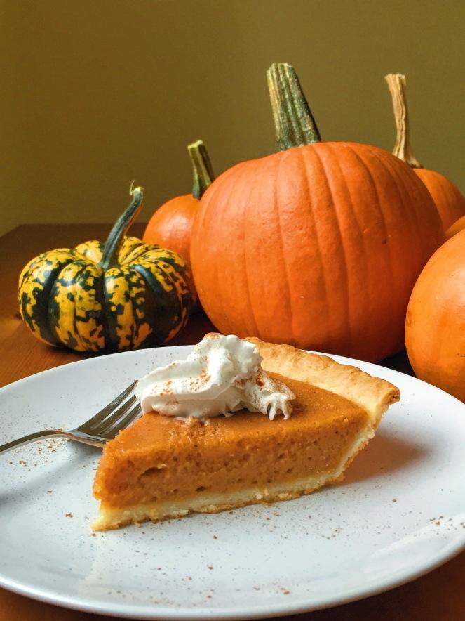 vegan pumpkin pie.JPG