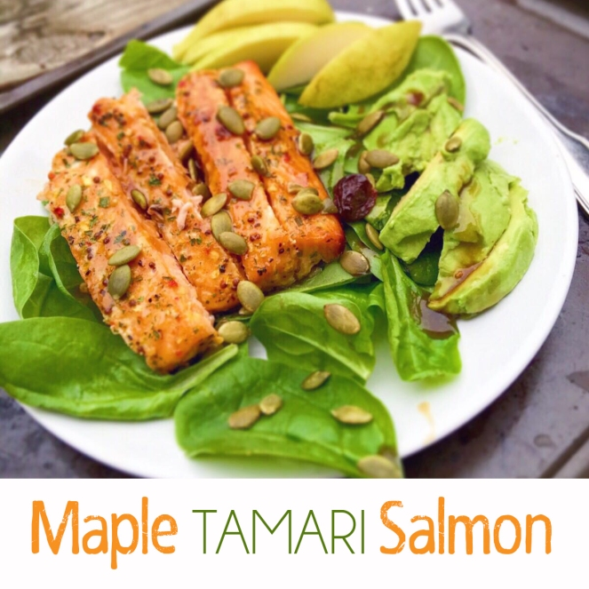 maple tamari salmon.jpg