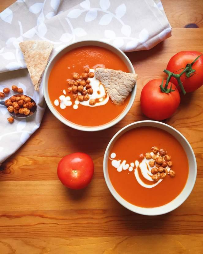 vegan tomato soup.JPG