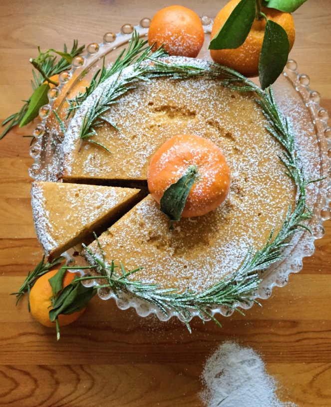 almond flour orange cake.JPG