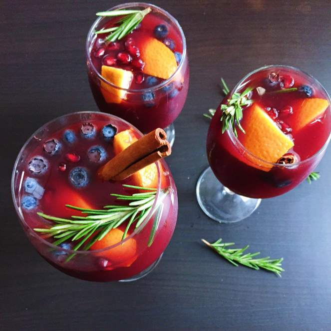 best sangria recipe.JPG