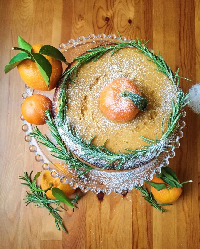 clementine-cake-recipe