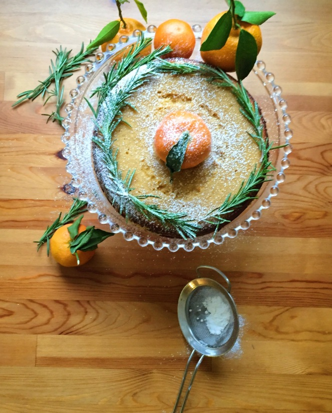 gluten free orange cake.JPG
