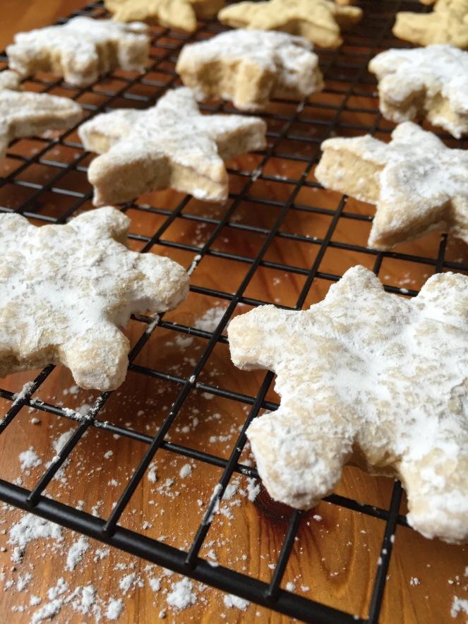 gluten-free shortbread cookies.JPG