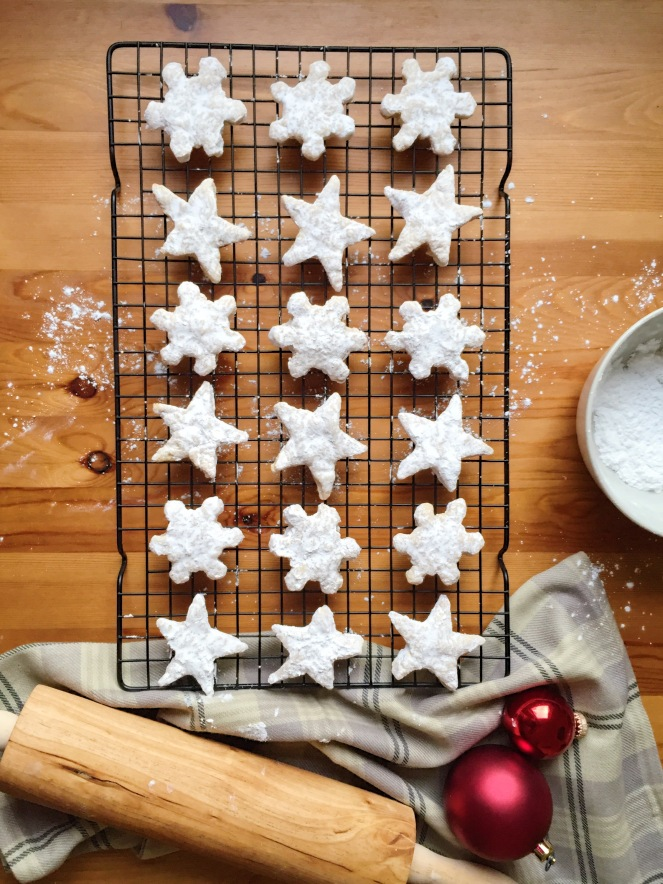holiday shortbread cookies.JPG