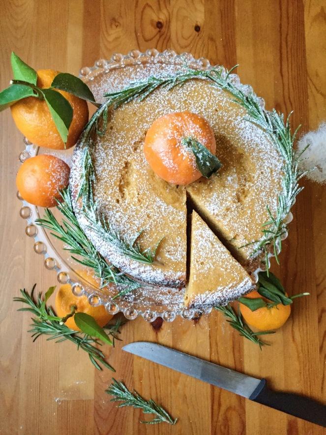 paleo clementine cake.JPG