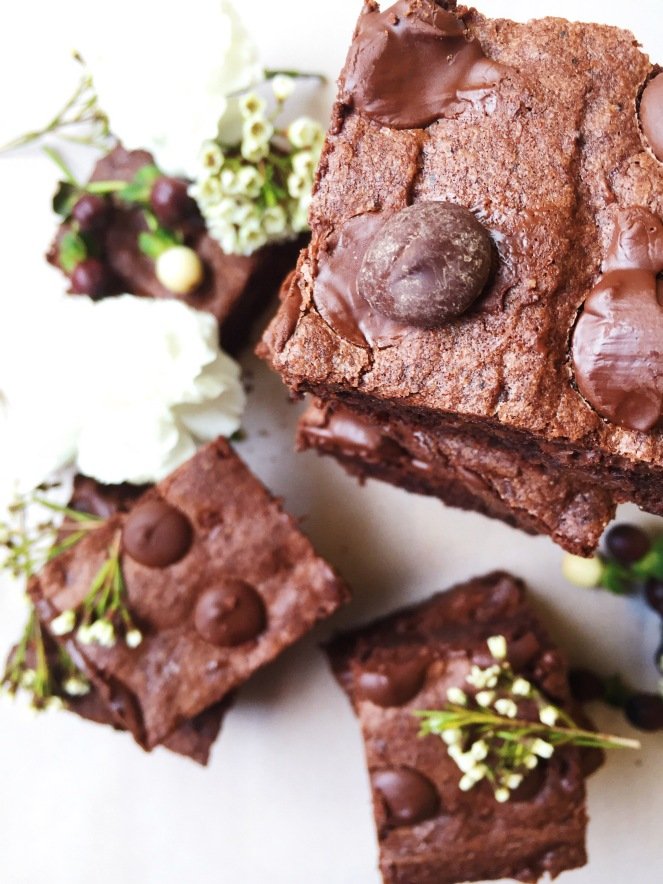buckwheat brownies.JPG