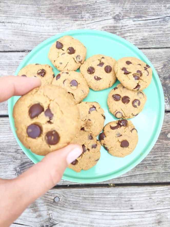 peanut butter cookies.JPG