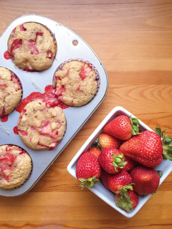 strawberry muffin recipe.JPG