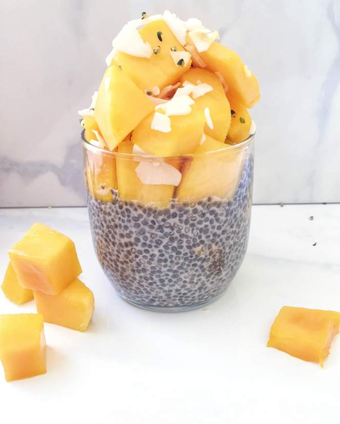 mango coconut chia pudding.JPG