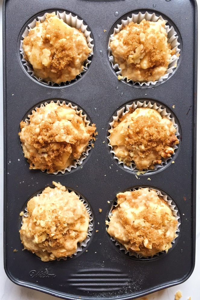 apple muffin recipe.JPG