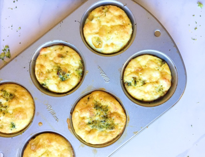 broccoli and cheese egg muffins.jpg