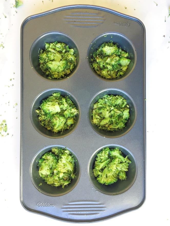 broccoli and feta paleo quiche.JPG