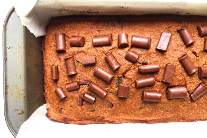 gluten free chocolate pumpkin loaf.JPG