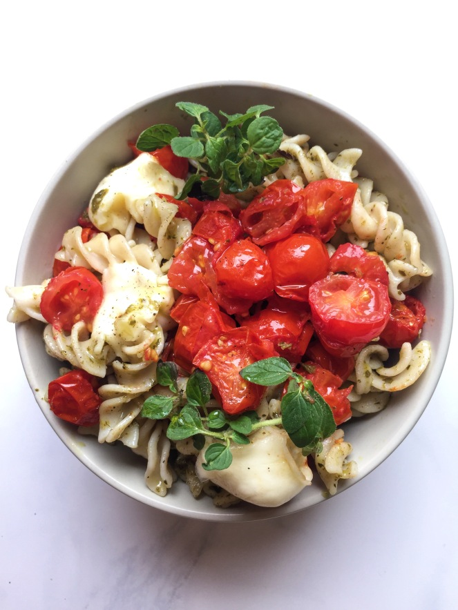 caprese pasta salad.JPG