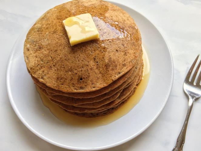 christmas pancakes.JPG