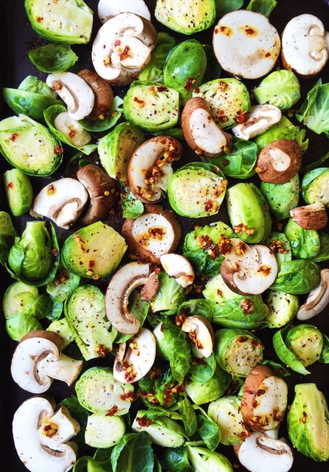easy brussels sprouts recipes.JPG