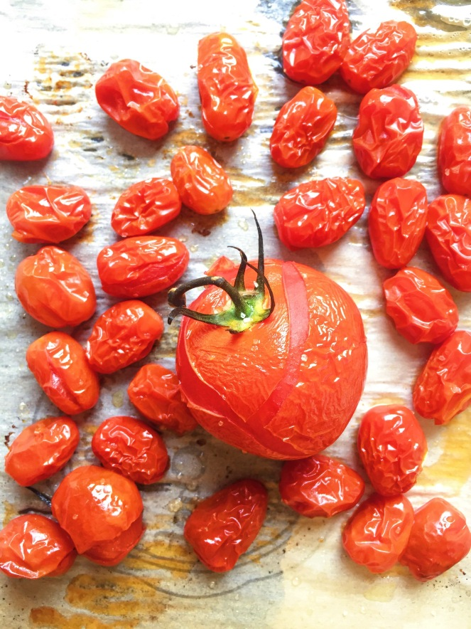 roasted tomato recipe.JPG