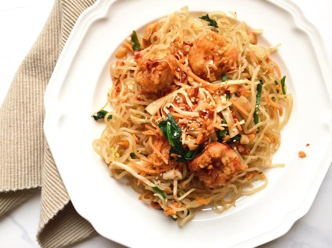 ginger-garlic-shrimp-recipe