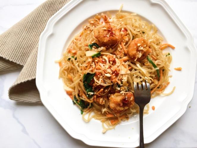 Gluten Free Shrimp Pad Thai.jpg