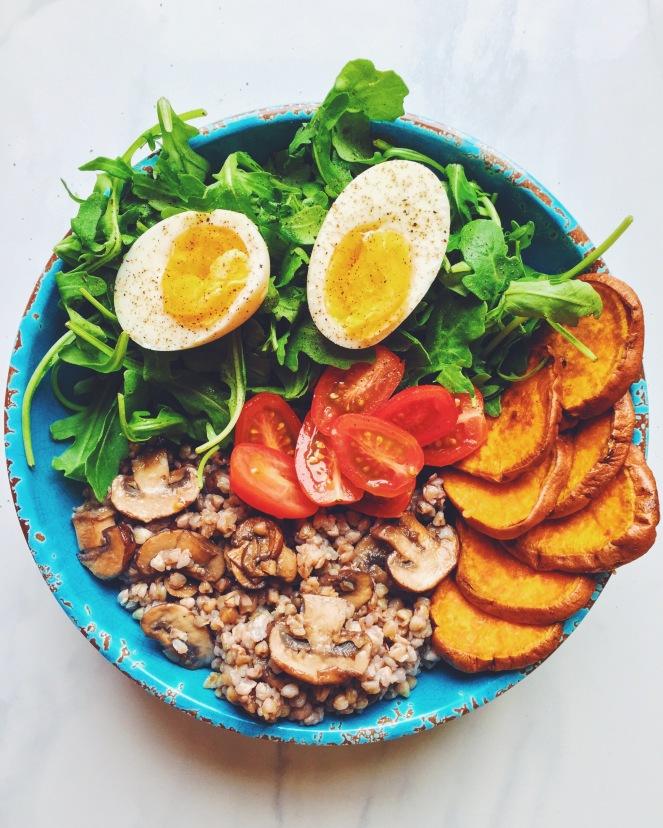 Healthy Meal Prep Tips.jpg