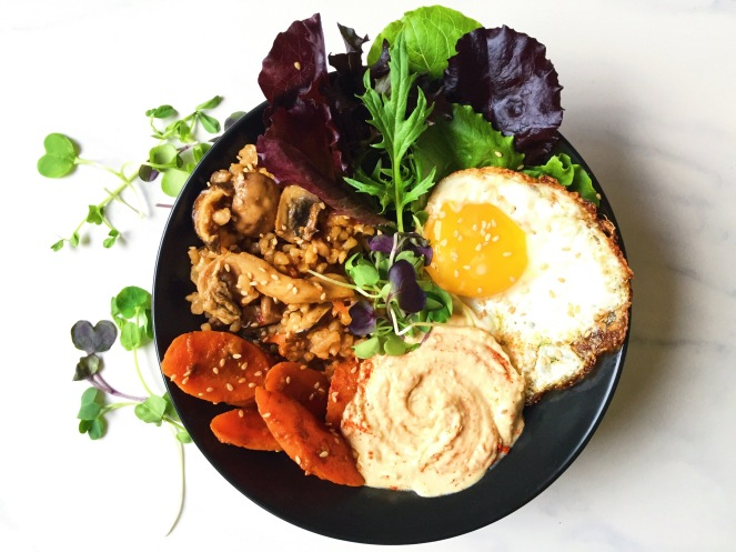 Hummus and Egg Veggie Bowl.jpg