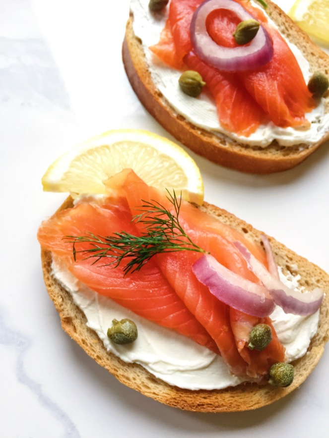 labneh capers and smoked salmon.jpg