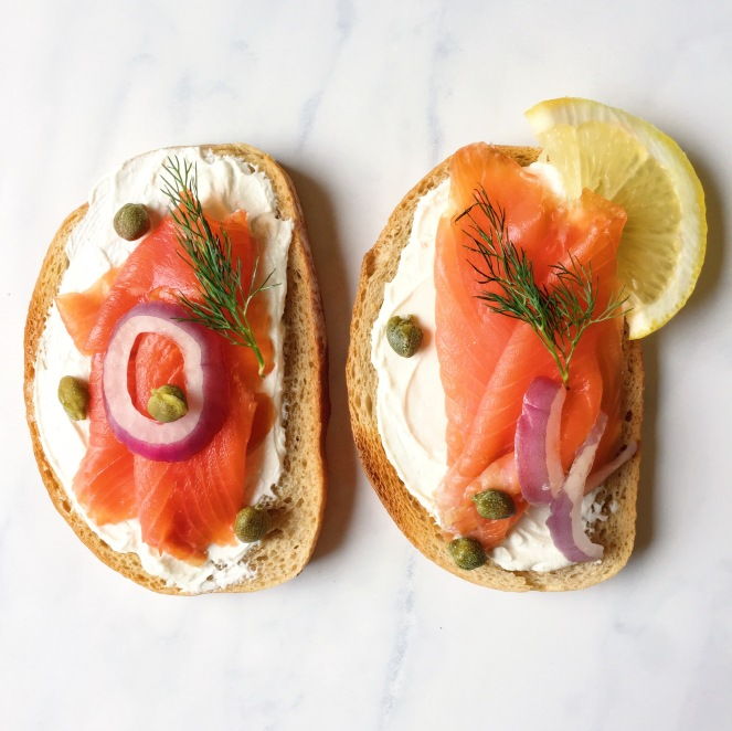 labneh on toast ideas.jpg