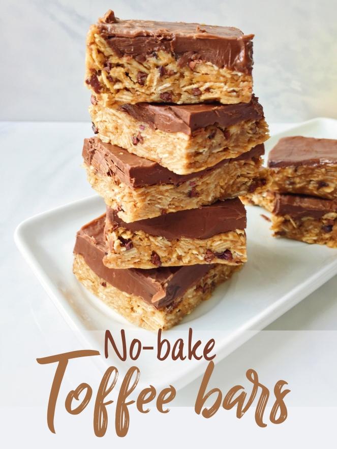 No Bake Vegan Toffee Bars.jpg