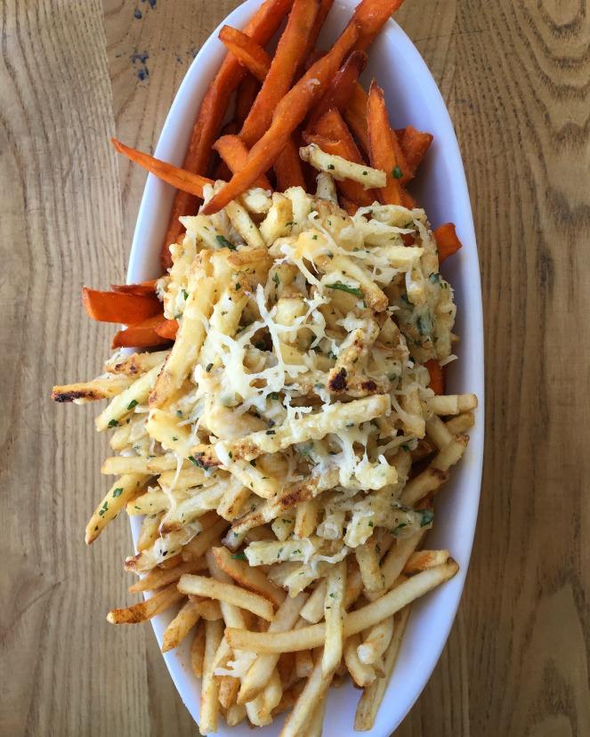 Best Fries.jpg
