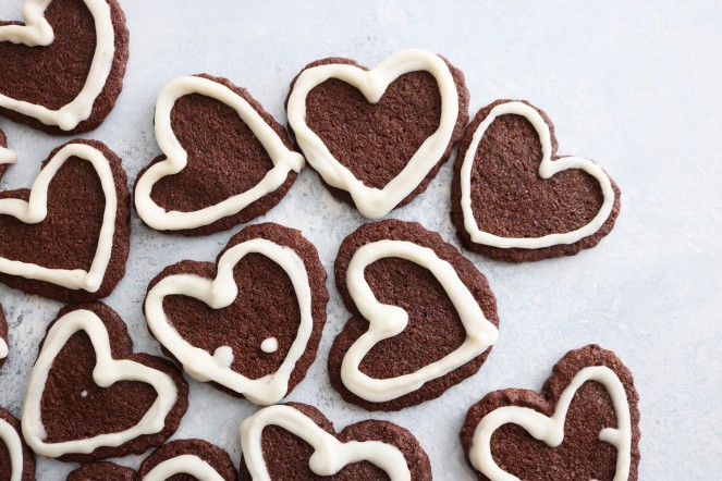 chocolate heart cookies.jpg