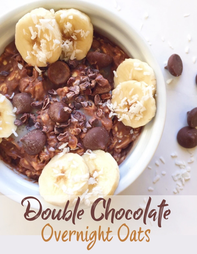 Vegan Double Chocolate Overnight Oats.jpg