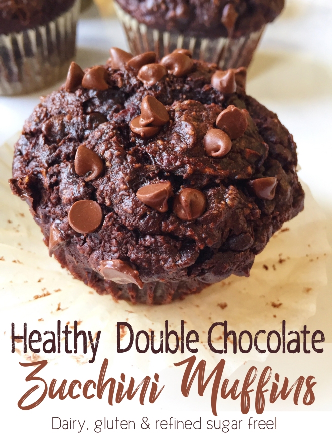 Healthy Chocolate Zucchini Muffins.jpg