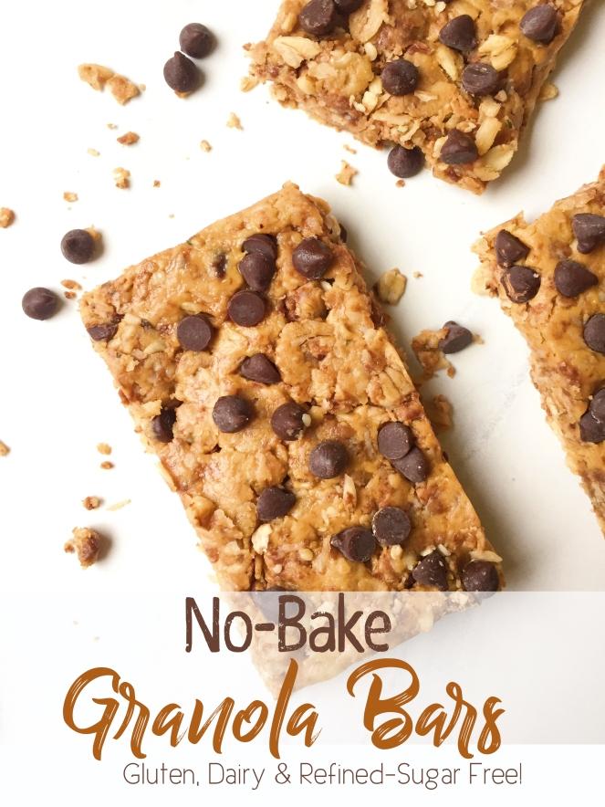 no bake granola bars pinterest.jpg